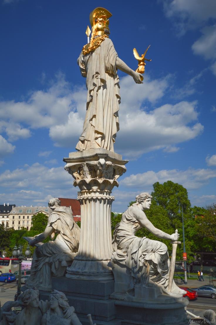 Vienne-1570