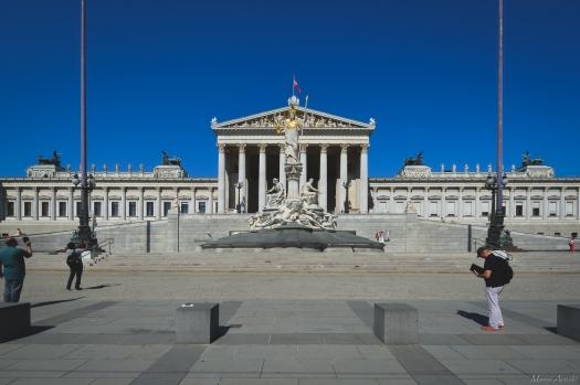Parlement Viennois