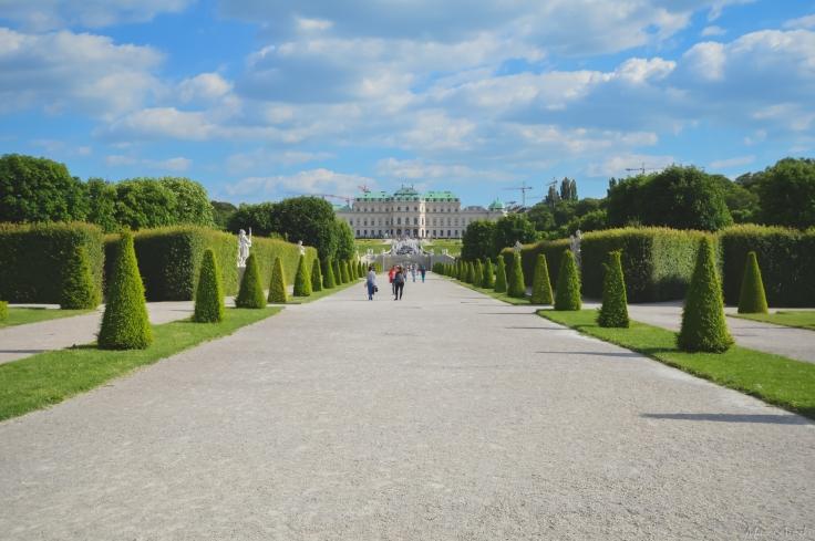 Vienne-1619