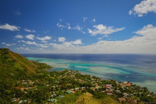 Tahiti-3379