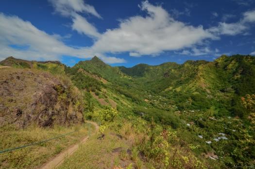 Tahiti-3383.jpg
