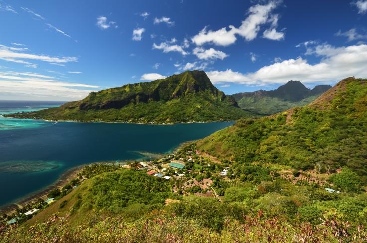 Tahiti-3390.jpg