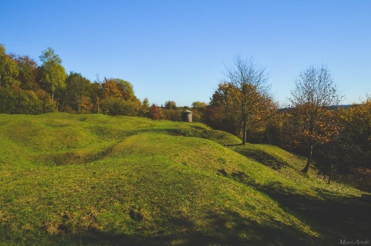 Verdun-5161.jpg