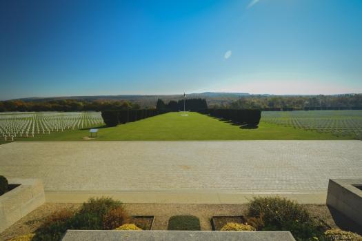 Verdun-5171.jpg