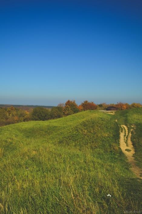 Verdun-5189.jpg