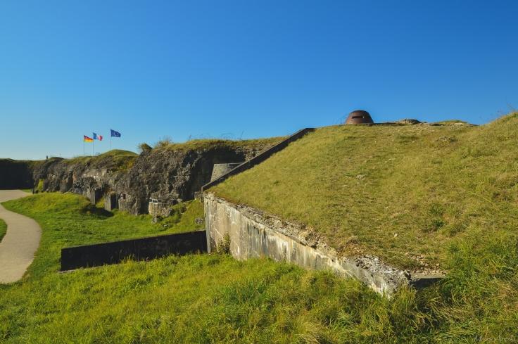 Verdun-5200.jpg