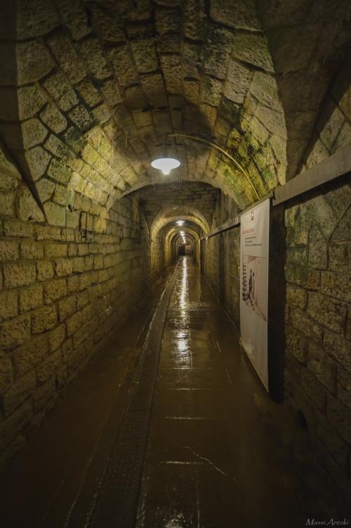 Verdun-5207.jpg